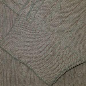 Izod Sweaters - Izod women's sweater L